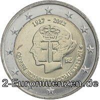 Jahresübersicht Der 2 Euro Gedenkmünzen Und 2 Euro Sondermünzen Aus