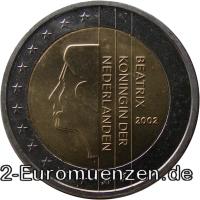 übersicht Der 2 Euro Umlaufmünzen Und 2 Euro Gedenkmünzen Aus Den